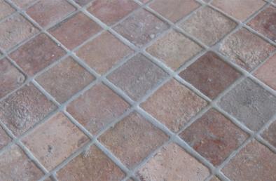 Portugese Tegels Outlet : Portugese tegels den bosch u materialen voor constructie
