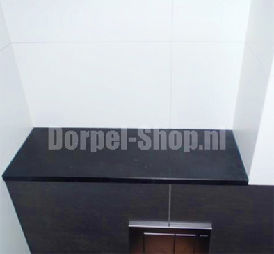 Duropal vensterbank prijzen